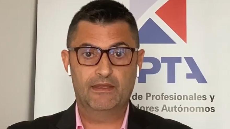 UPTA propone que el Gobierno de España ponga la música