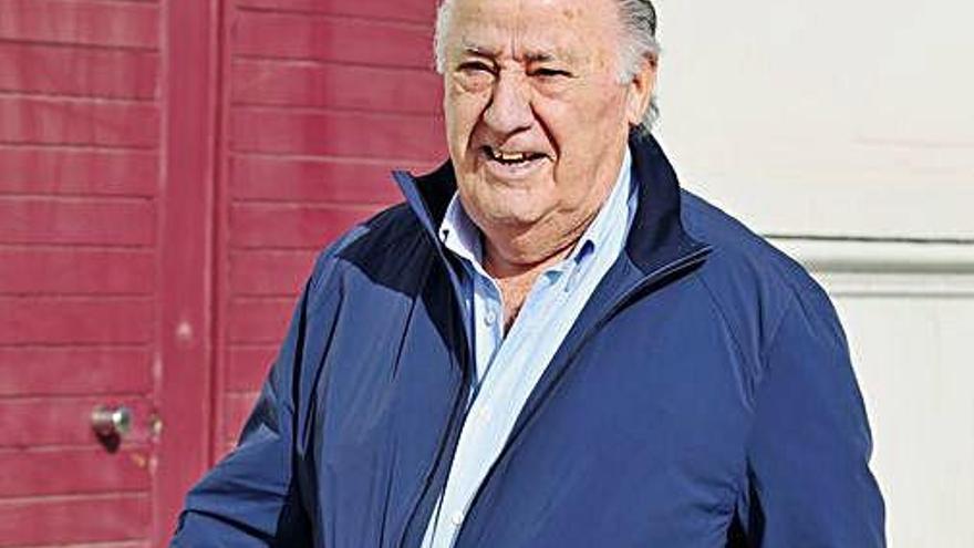 Les 100 principals fortunes d'Espanya són 1.500 milions més riques que el 2018