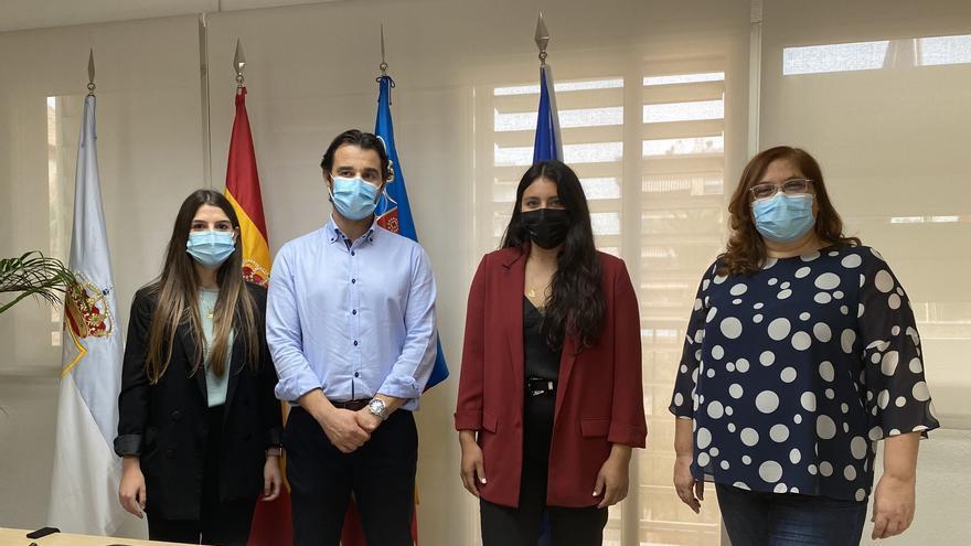 El Ayuntamiento de Torrevieja suspende el acto de coronación de la Reina de la Sal