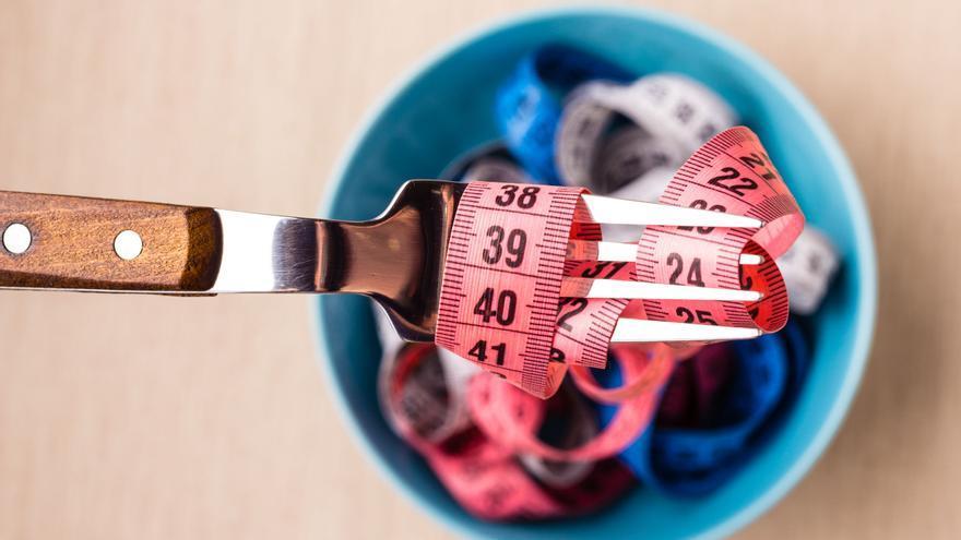 Cirugía Bariátrica: Una solución eficaz para la pandemia de la obesidad