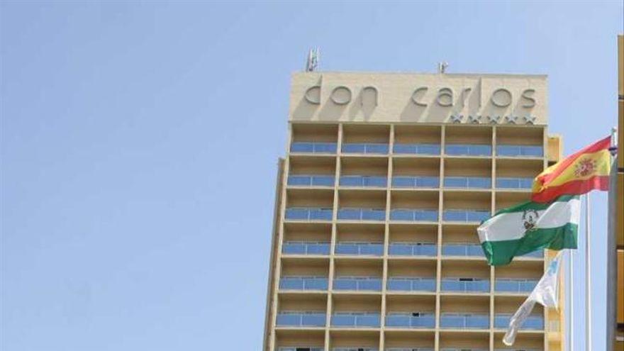 El fondo canadiense Brookfield Asset adquiere el hotel Don Carlos de Marbella tras la compra de Selenta Group