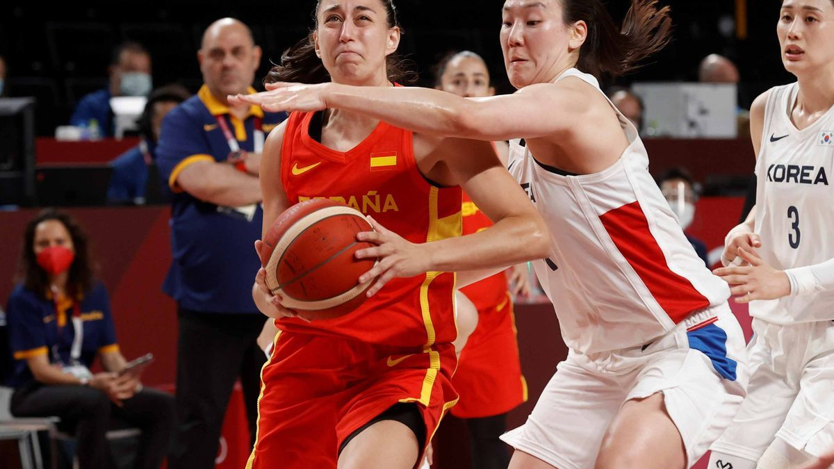 baloncesto femenino3.jpg