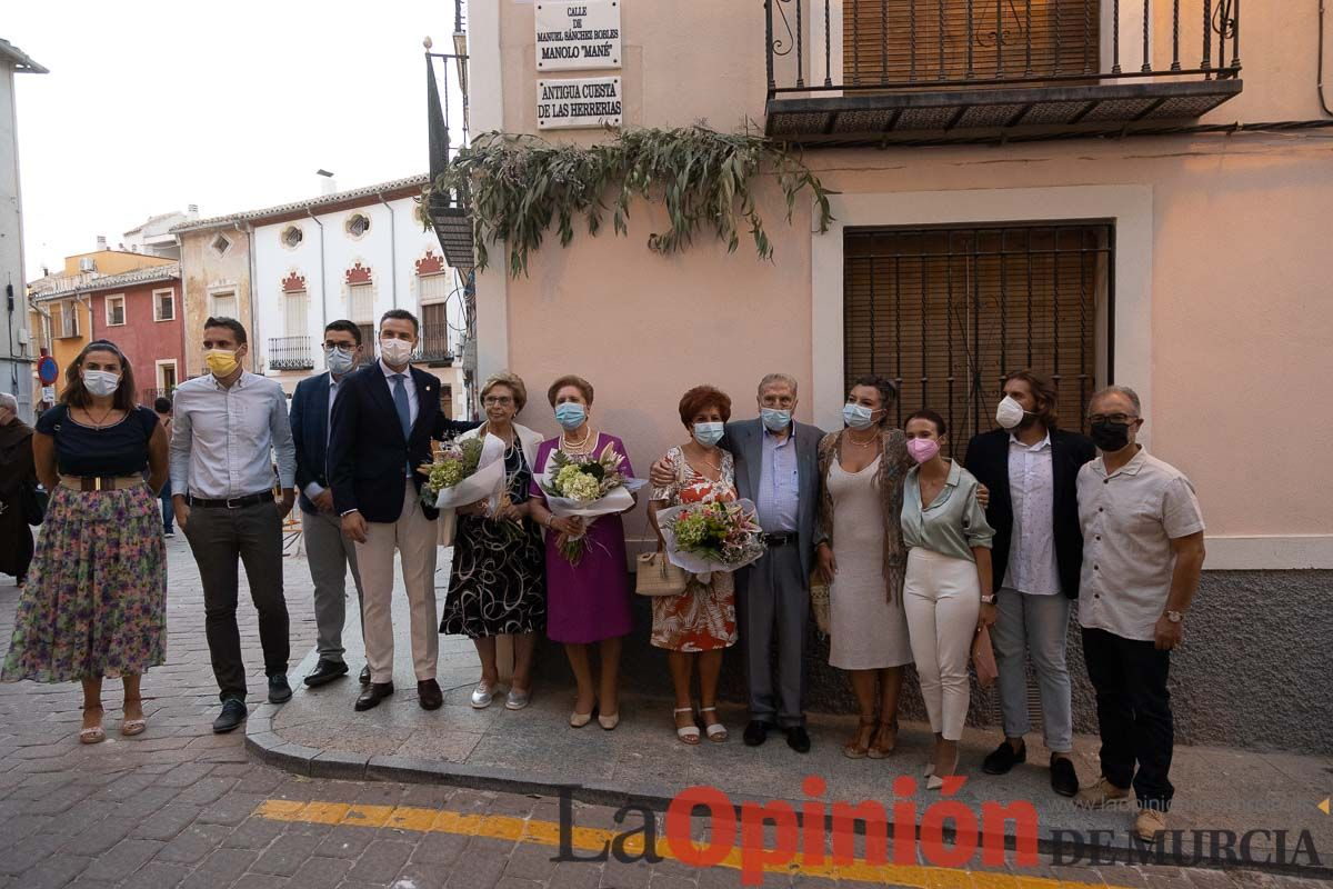 Calle_ManoloMané106.jpg