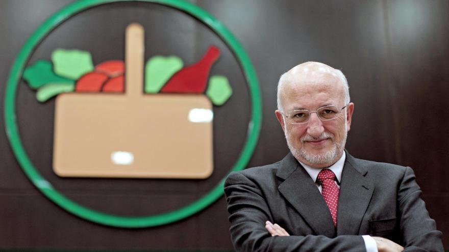 Mercadona se expandirá en Portugal con la apertura de hasta diez supermercados