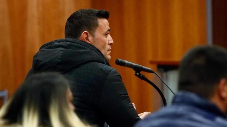 El dueño de la finca donde murió Julen debe comparecer ante el juez cada seis meses