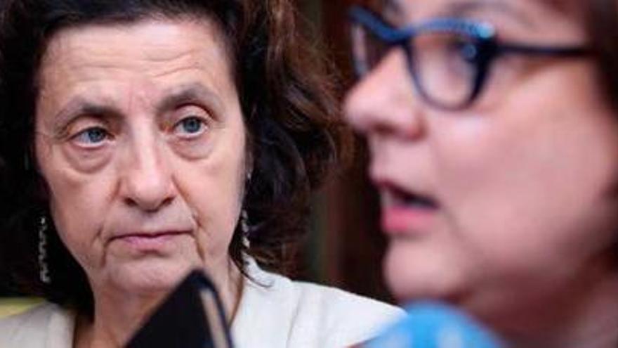Ringen in Linksregierung um Nachfolge von Tourismusminister