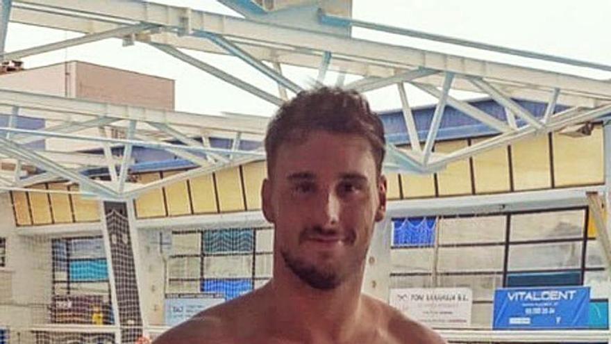 Primera sanción del deporte español por homofobia