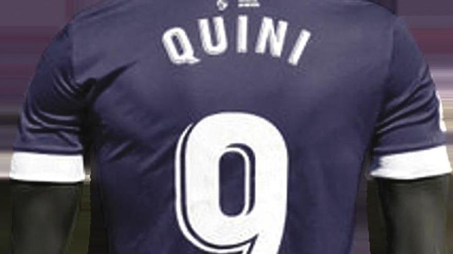 El Sporting presenta su segunda camiseta: violeta y con el logo de Gijón