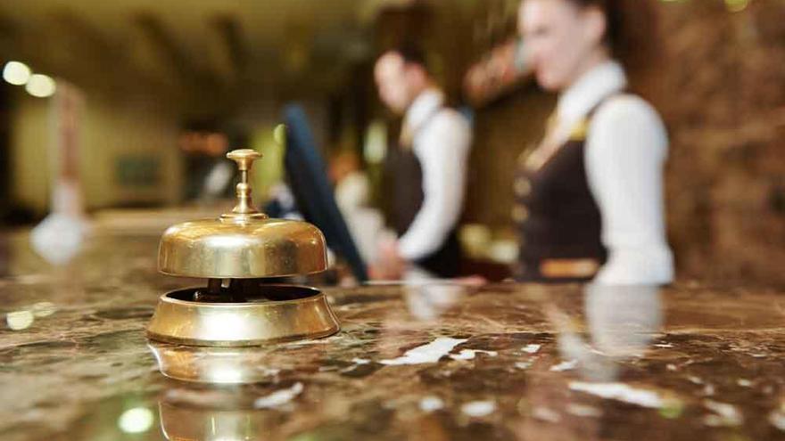 El precio del lujo: ¿Cómo atraer al turismo de élite?