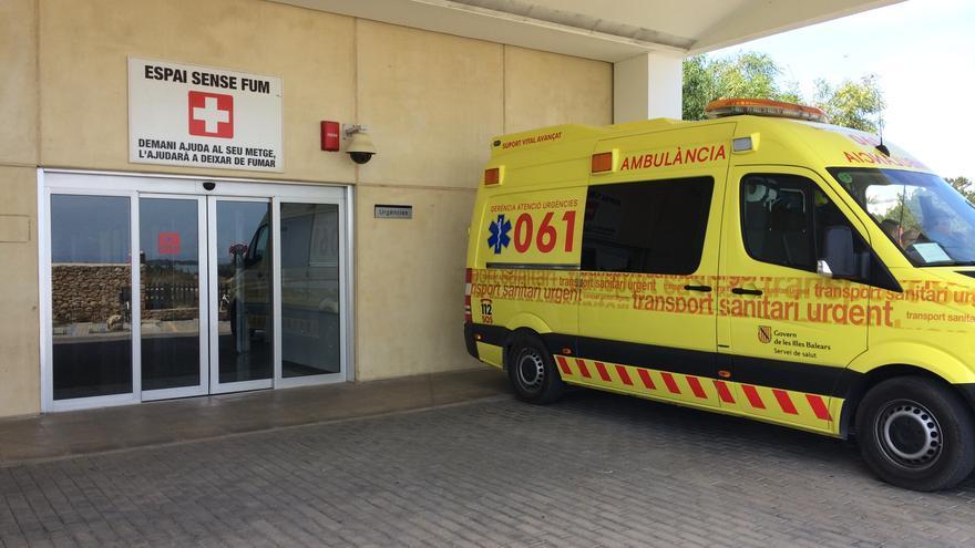 Un brote de covid en Formentera origina 8 nuevos casos en la isla en una sola jornada