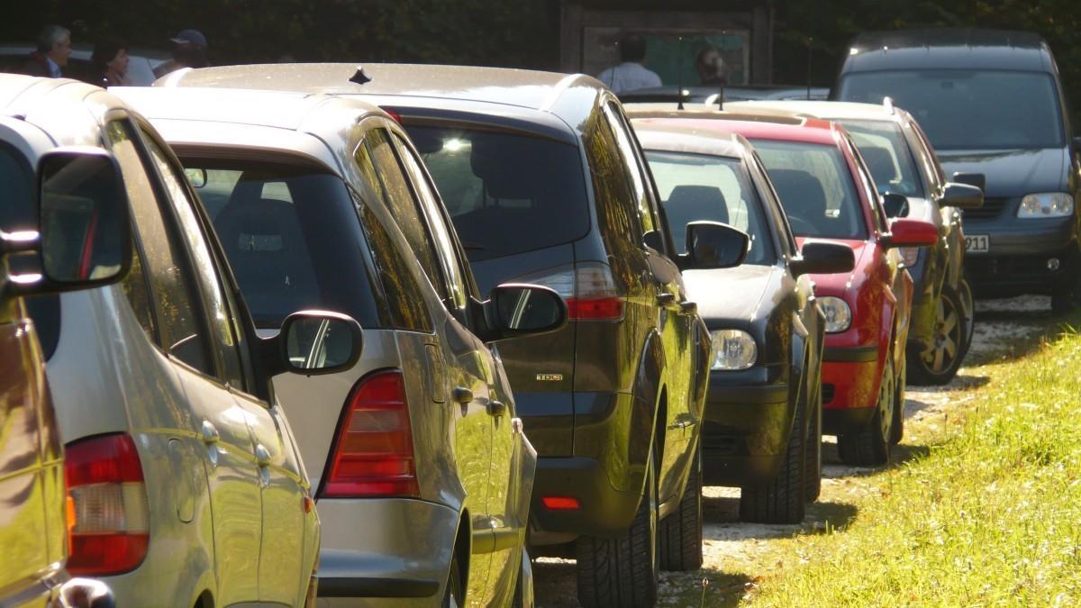 Qué es el valor venal de un coche y cómo se calcula
