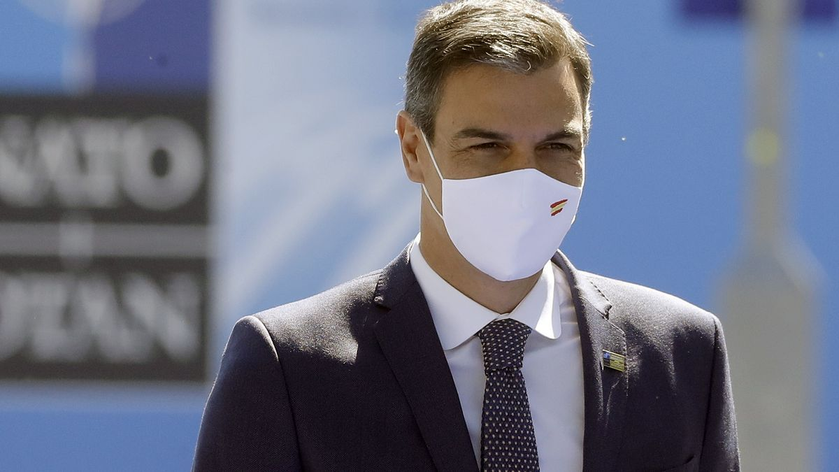 Government approves the rule that makes the use of mask more flexible outdoors.