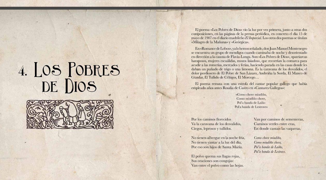 poema Los pobres de Dios página del libro.jpg