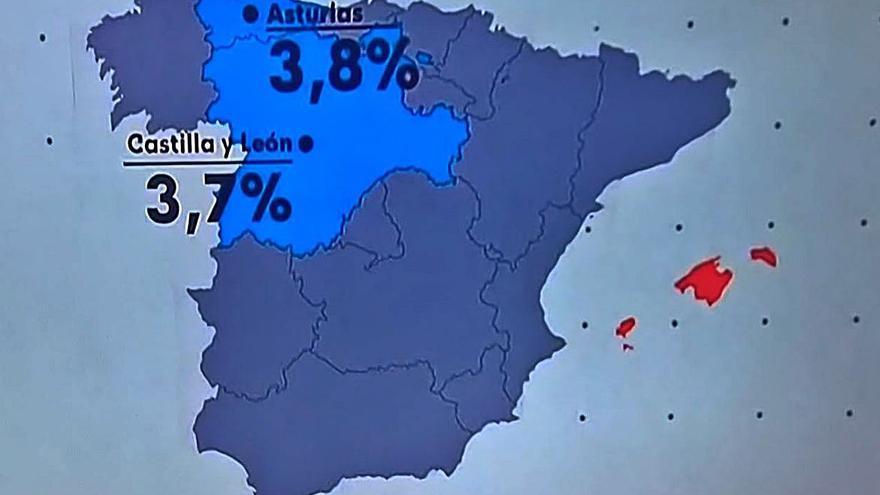 Boulevard | Mallorca consolida su posición a la cola de la vacunación
