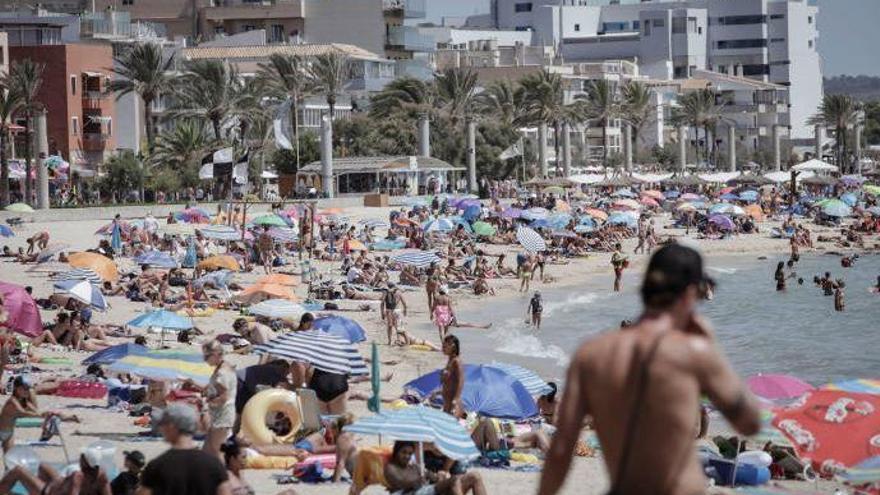 Hoteliers stellen erneut Rabatte für Mallorca-Urlaub in Aussicht