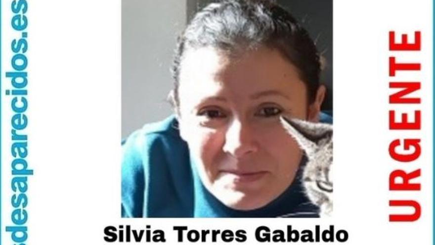 Piden ayuda para localizar a una mujer desaparecida en l'Eliana
