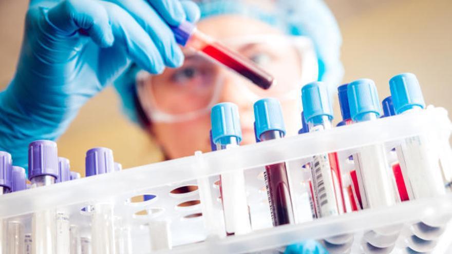 El estudio de los biomarcadores oncológicos mejora el diagnóstico, clasificación y tratamiento del cáncer