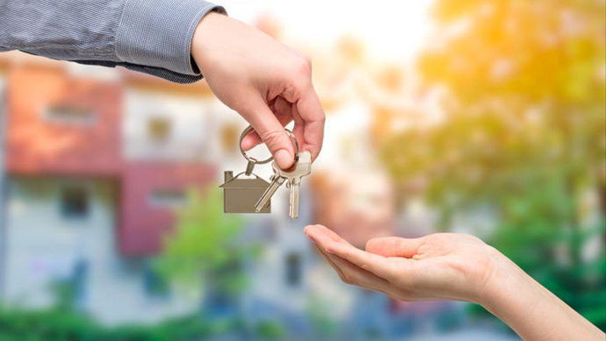 Los jóvenes zamoranos deberían cobrar, al menos, 11.600 euros al año para firmar una hipoteca