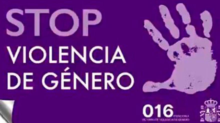 """Armengol condena el asesinato en Mallorca:""""El machismo está por todas partes"""""""