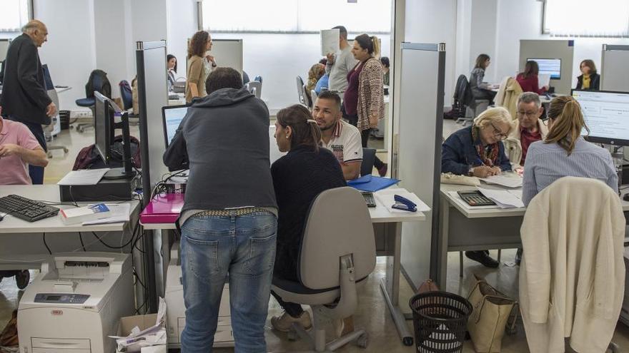 Alerta d'atacs cibernètics aprofitant l'inici de la campanya de la renda