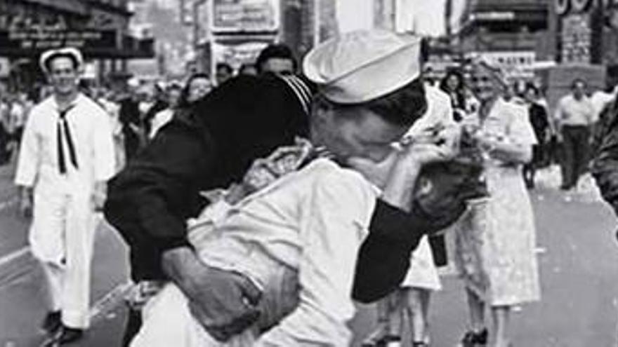 Así es el beso perfecto, según la ciencia