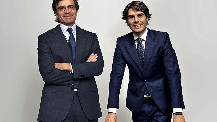 Atitlan invierte en la empresa valenciana de grifería Imex