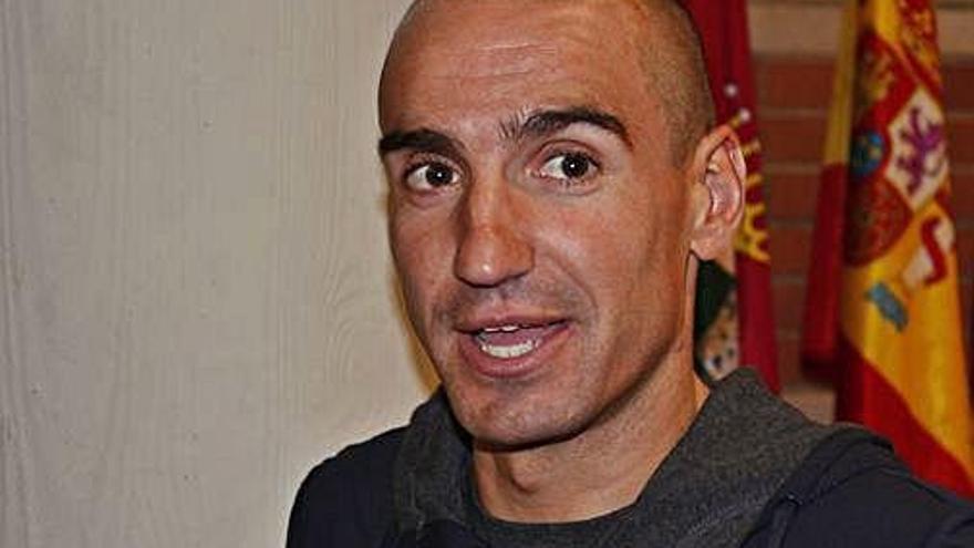 L'exciclista Juanjo Cobo és desposseït del seu triomf a la Vuelta del 2011