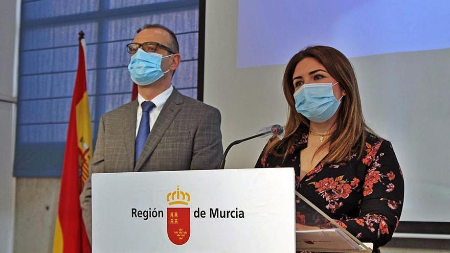Las oposiciones de Secundaria y FP comenzarán el próximo 19 de junio con 828 plazas