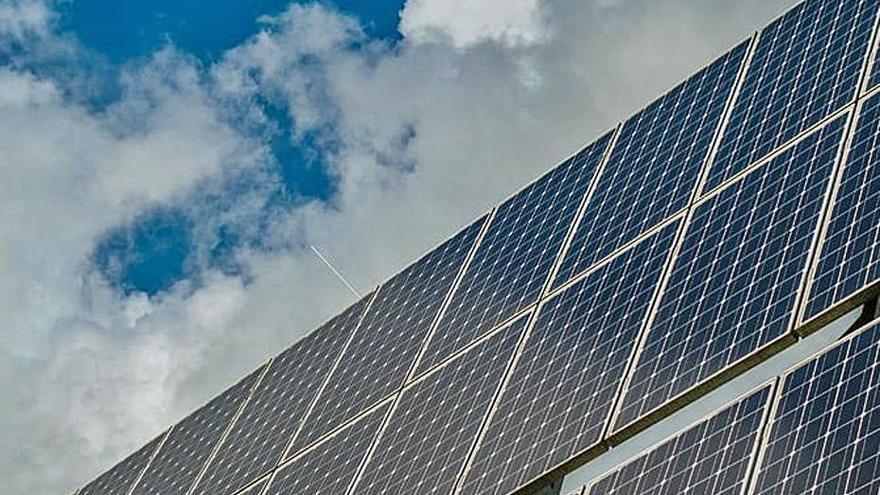 El ple de Castelló s'adhereix a l'Associació de Municipis i Entitats per l'Energia Pública