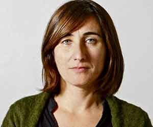 Maria López