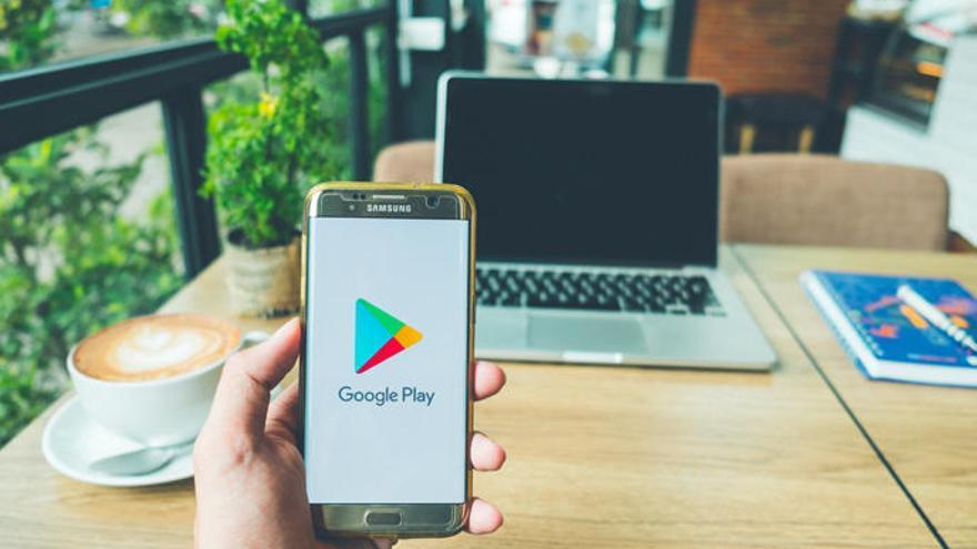 Aquesta és la millor app de Google per alliberar memòria al teu mòbil