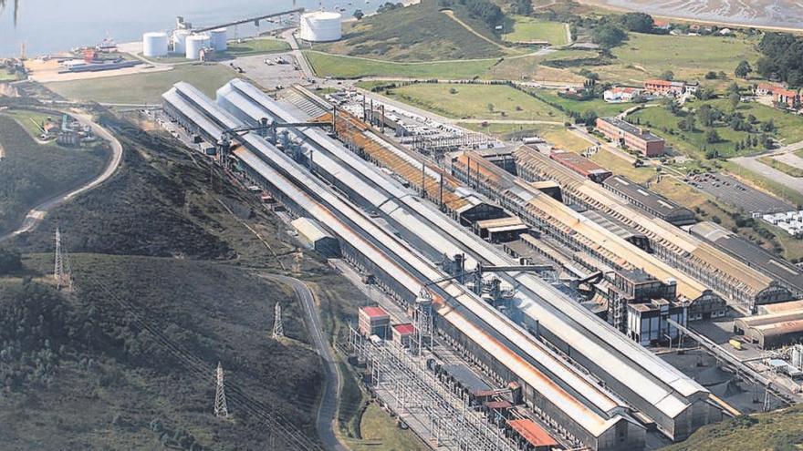 Las fábricas prevén que la reforma eléctrica les cueste 2.650 millones