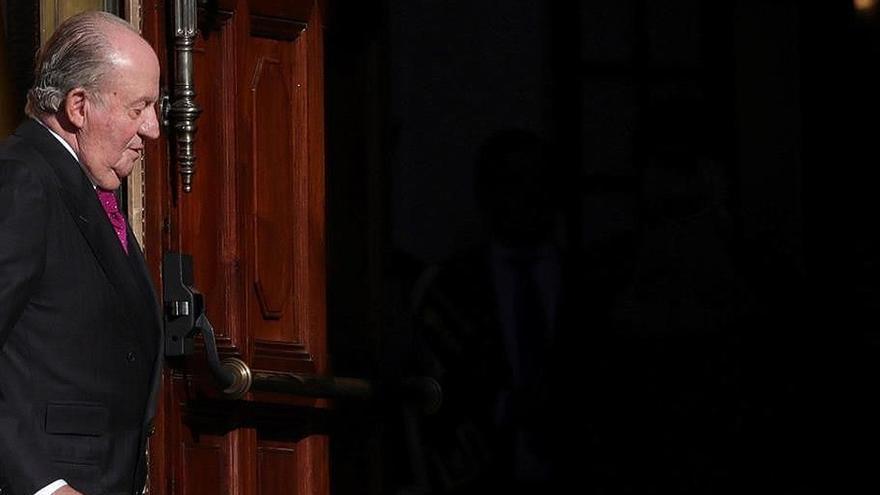 Las 4 claves que alargarán la investigación al rey Juan Carlos