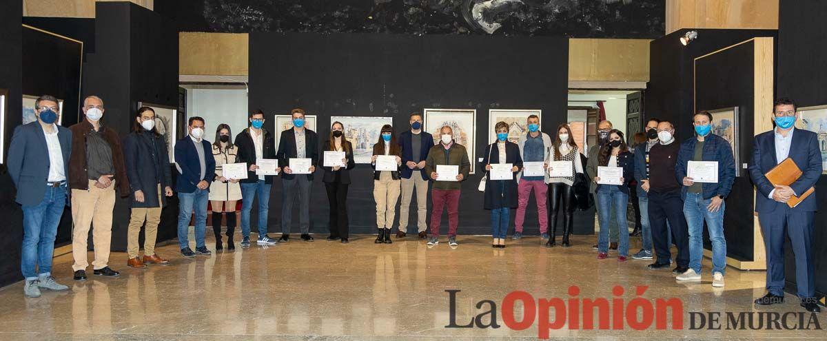 PremiosEducación038.jpg