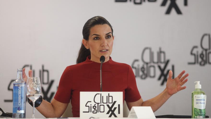 """Monasterio duda de las cartas amenazantes a Iglesias y Marlaska: """"Del Gobierno no nos creemos nada"""""""