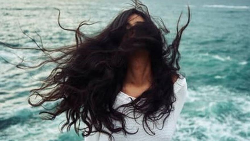 La guía definitiva para cuidar tu pelo en verano