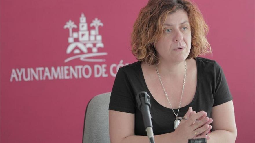 El Ayuntamiento no subirá las tasas e impuestos municipales en 2019