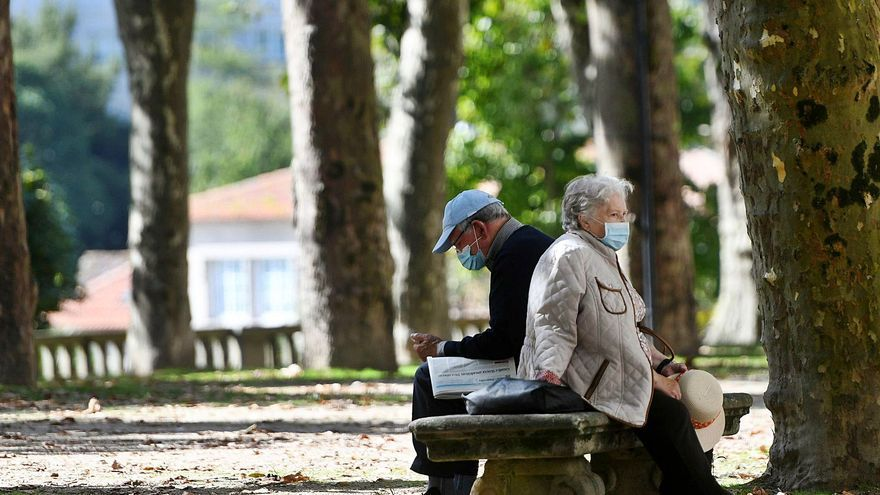 Galicia abrirá en 2022 un centro de cuidados intermedios para evitar estancias hospitalarias