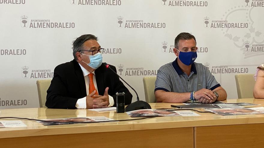 El Ayuntamiento de Almendralejo se une a la red de 'Espacios Amigables'