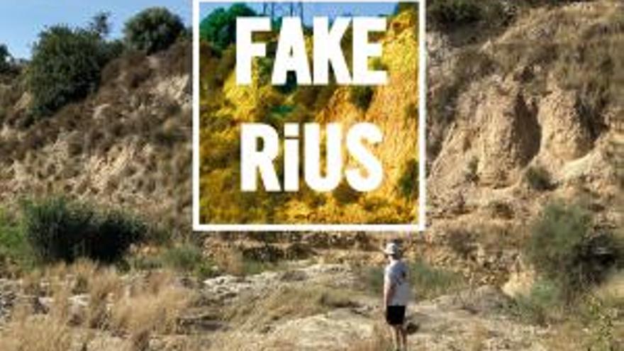 Fake Rius