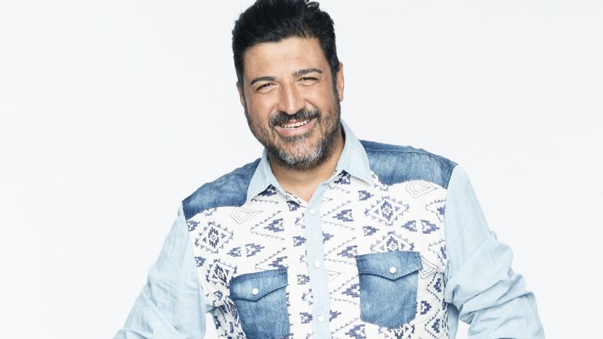 Tony Aguilar será el director artístico de Mar de Sons
