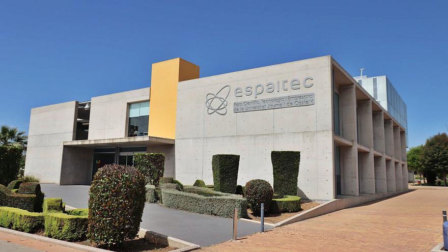 El 'hub' tecnológico de Castelló acelera su crecimiento