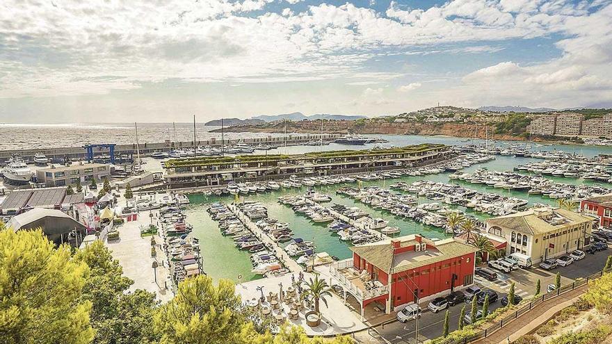 El AfterSun Market de Port Adriano acogerá 30 marcas locales de moda