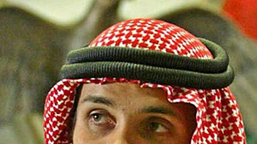 Confusió a Jordània per un presumpte complot contra  el rei Abdul·là