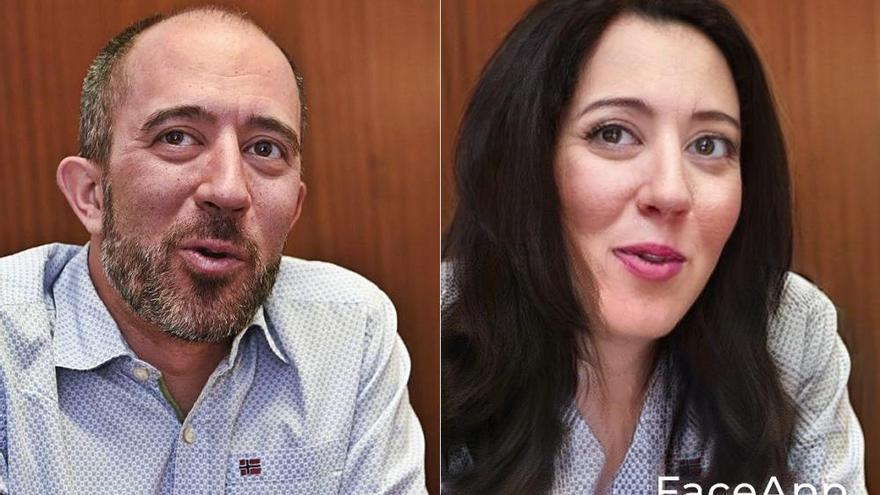 Com serien les personalitats de la Catalunya Central si fossin del sexe oposat?