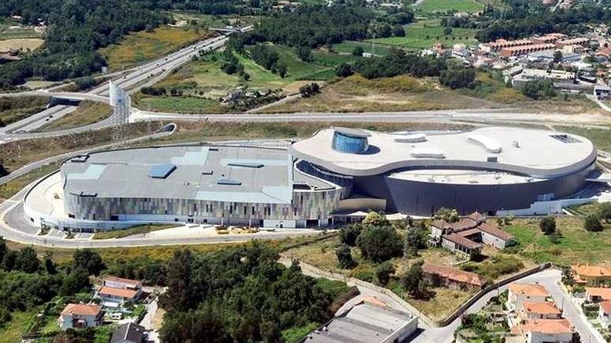 Ikea abre el 17 de marzo nueva tienda en la ciudad lusa de
