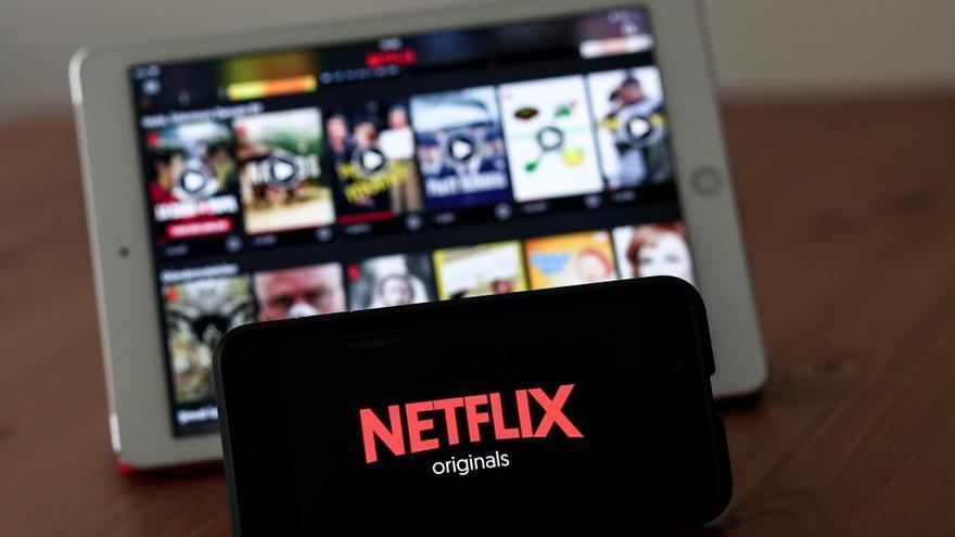 La serie de Netflix que ha triunfado en todo el mundo menos en España y que deberías ver