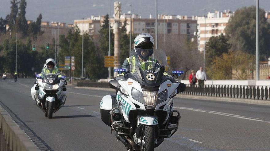 Matteo Trentin vence en la etapa cordobesa de la Vuelta a Andalucía