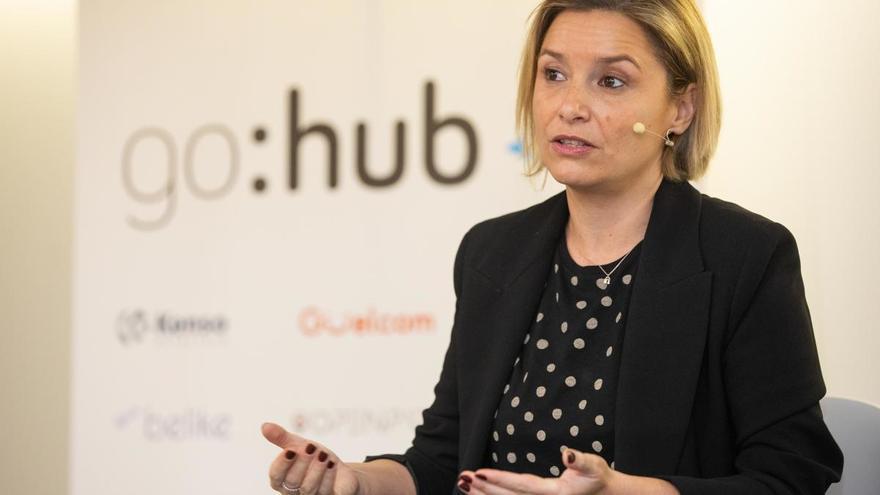 Global Omnium invertirá 450.000 euros en la tecnológica industrial Fivecomm