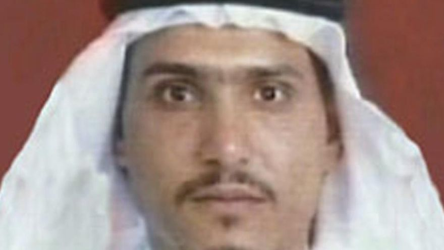 El número dos de Al Qaeda murió tiroteado en Irán